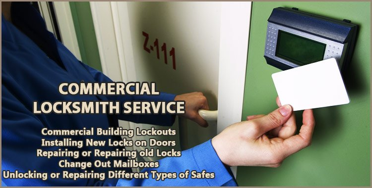 Southborough Locksmith Southborough, MA 508-980-7053